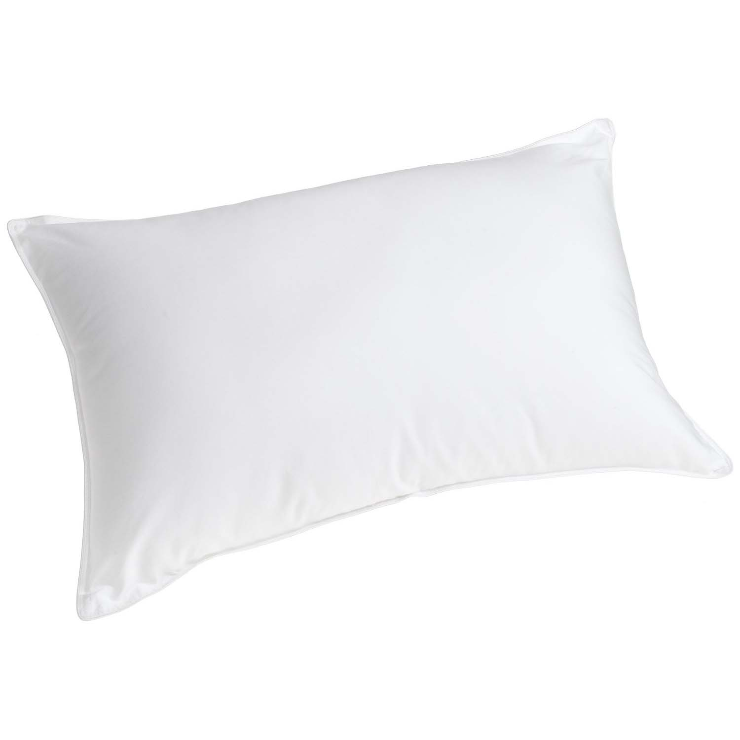 Magnet Pillow-Deluxe