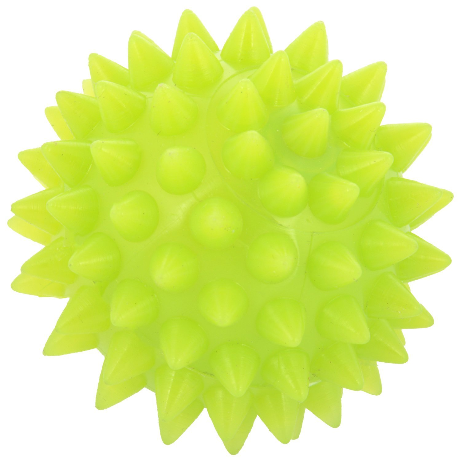 Acupressure Energy Ball (Pointed)