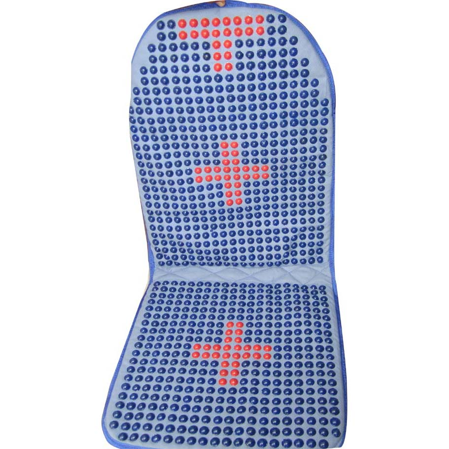 Acupressure Car Seat (Pointed)