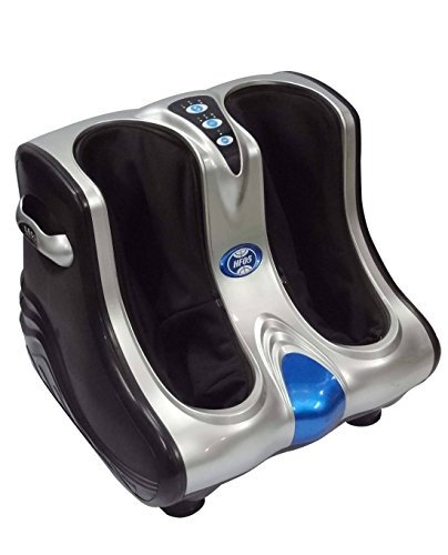 Leg Massager (Foot & Leg)