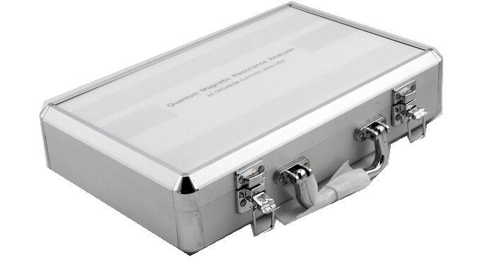 Analyzer Body Quantum Magnetic Small