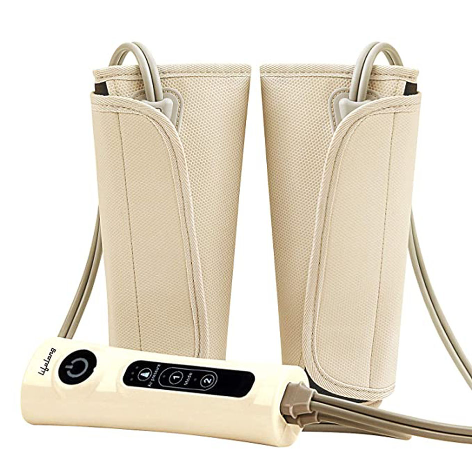 Leg Air Massager Pressure